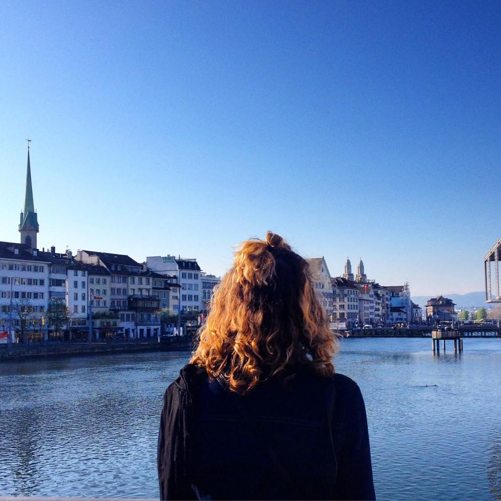 Solcito Zurich