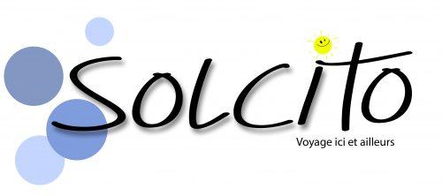 Solcito / Le blog voyage insolite et décalé
