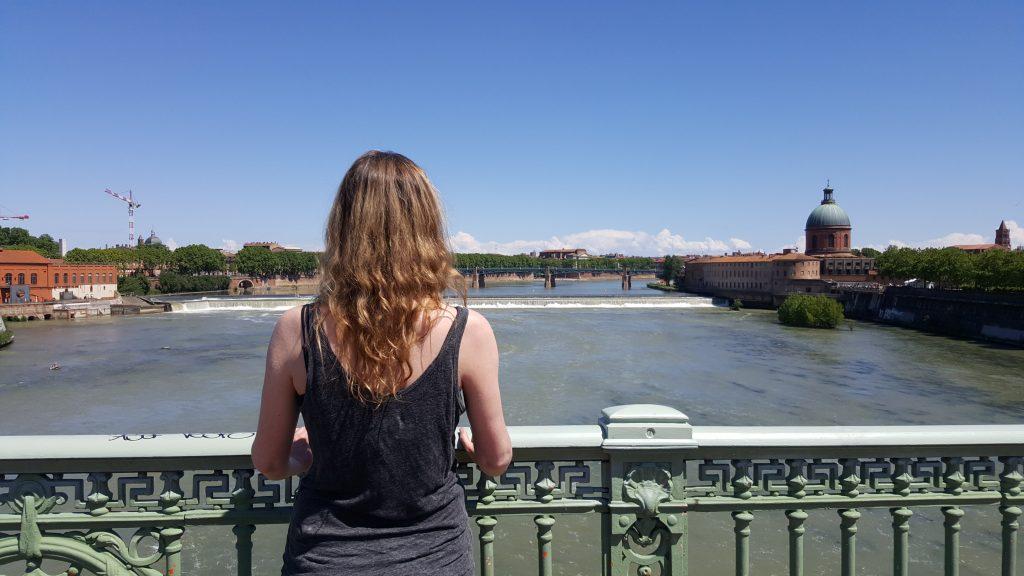 espace EDF Basale Toulouse