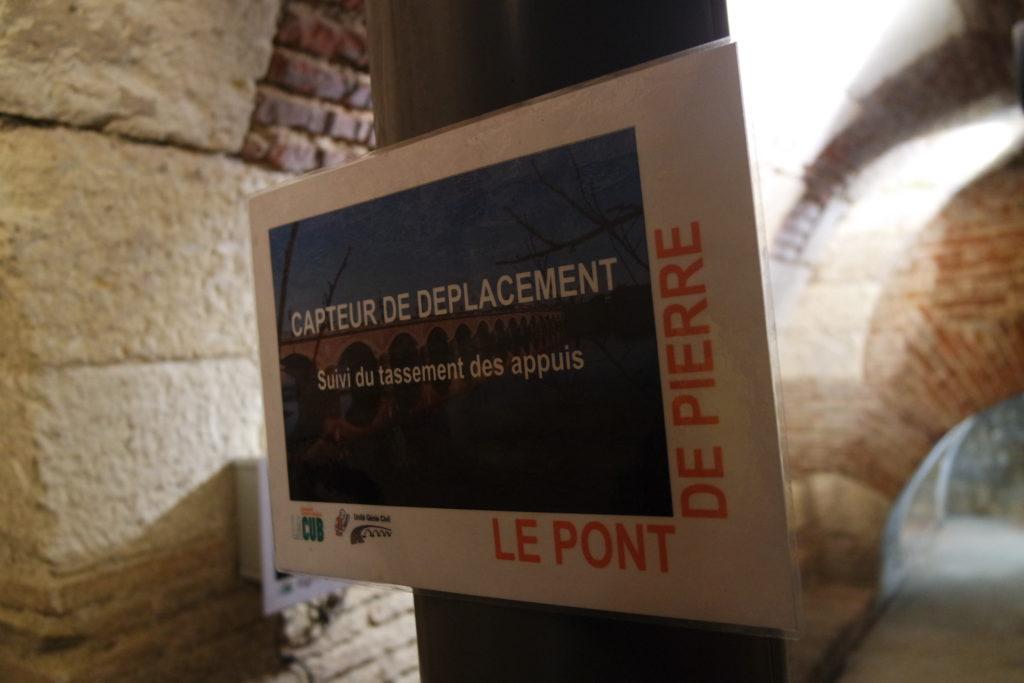 Visites insolites Bordeaux