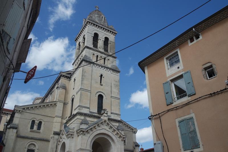 Visite Annonay Ardèche