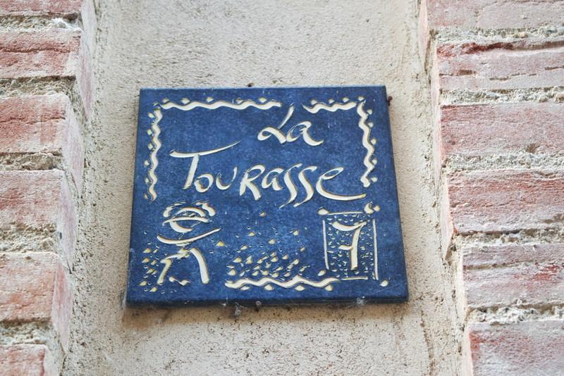 Visiter Haute-Garonne